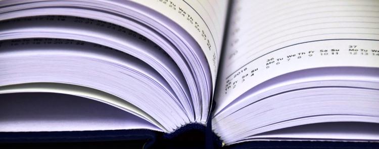 book-1945515_1280