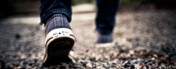 walking-349991_1280