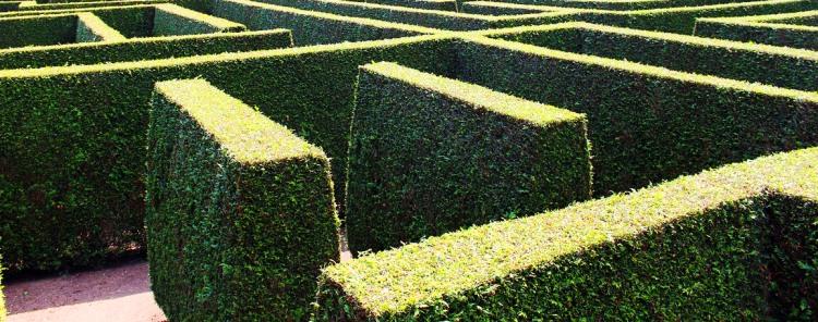 labyrinth-1661038_1280